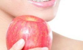 S-a rupt un dinte? Un medic ortodont explică ce este de făcut