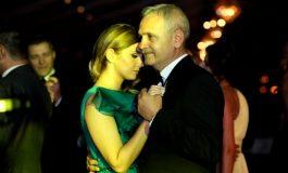 EXCLUSIV Am aflat! Câți bani scoate Liviu Dragnea din buzunar, pentru a-i plăti Irinei Tănase spitalizarea