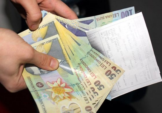 EXCLUSIV Lovitură de teatru în privința pensiilor românilor! Reacție explozivă a Ministerului Muncii