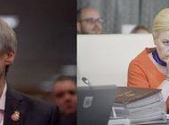 EXCLUSIV Oamenii lui Carmen Dan, scut pentru sora lui Dacian Cioloș! Reacția care dinamitează spusele fostului premier