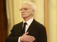 EXCLUSIV Primul român decorat de Klaus Iohannis face acuze grave! Cine e, de fapt, cea mai vitregită categorie socială