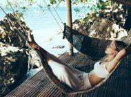 Remedii împotriva stresului: cum restabilim echilibrul fizic şi psiho-emoţional