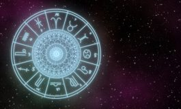 Horoscop vară 2019, zodie cu zodie. Află ce îți rezervă astrele în următoarele 3 luni