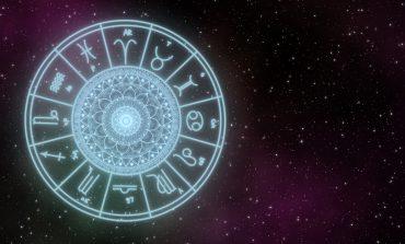 Horoscop zilnic 13 aprilie 2019