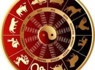 Zodiac CHINEZESC saptamanal 25-31 MARTIE 2019