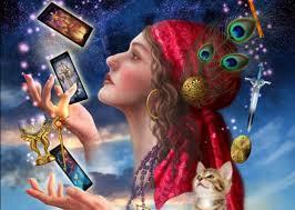 Horoscopul țigănesc pentru luna februarie 2019. Află cum va fi luna iubirii pentru zodii