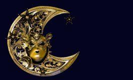 Horoscop WEEKEND 1-3 martie 2019. Primul weekend de primavara este SPECIAL si inainte de Luna Noua!