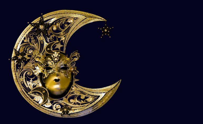 Horoscop de weekend, 7 – 8 septembrie