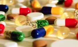 Încă un medicament pentru tuse retras de pe piaţă!