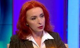 Ingrid Mocanu o atacă dur pe Kovesi: 'Chiar nu vă este ruşine? Chiar nu mai aveţi nicio limită?'