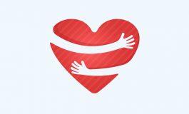 Insuficienţa cardiacă: 7 mituri detronate
