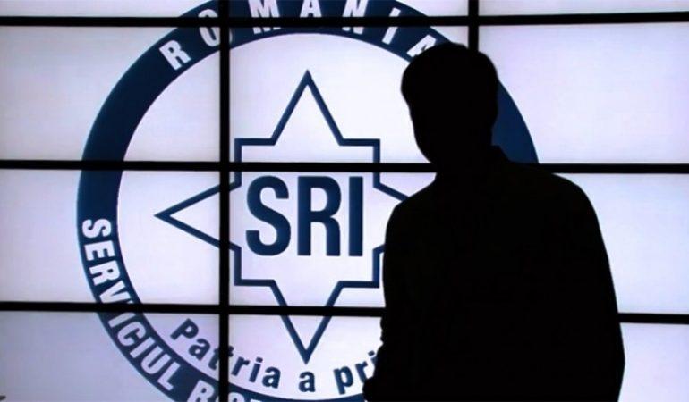 Mare atenție! Bugetul SRI nu a fost tăiat