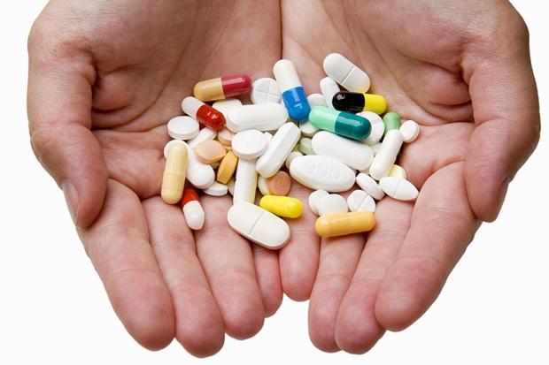 Mare atenție! S-a decis retragerea de pe piață a acestui medicament