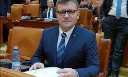 Ministrul Muncii, despre majorarea alocațiilor: 'Nu se poate realiza fără aprobarea şi promulgarea bugetului'