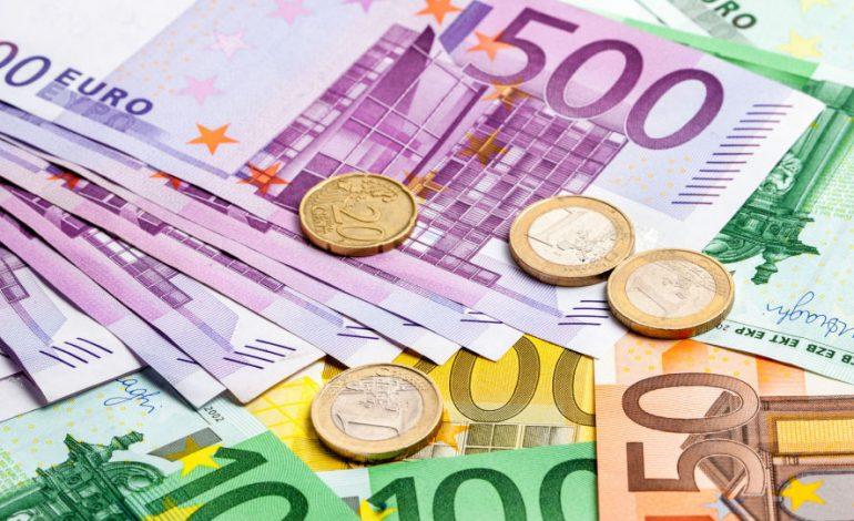 Mișcări de ultimă oră pe piața valutară! Curs valutar, astăzi, 12 februarie 2019