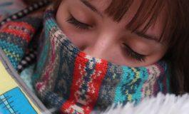 10 uleiuri esentiale excelente in sezonul de gripa
