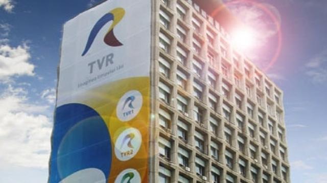 Scandal uriaș! Cu cât ar fi plătiți politicienii pentru a apărea în emisiunile TVR