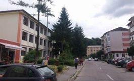 SCANDAL la Școala 4 din Curtea de Argeș - Acuze la adresa unei profesoare