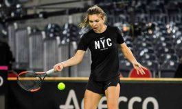 Simona Halep refuză banii de la Fed Cup! Ce sumă este în joc
