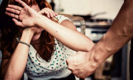 Soţii bătuţi de soartă şi... consoartă vor fi apăraţi de primăria Curtea de Argeş !Echipă mobilă pentru intervenţie în cazurile de violenţă domestică