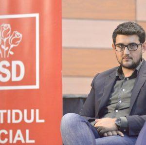 Surpriză! Cine este și unde lucrează fratele lui Claudiu Manda, viitorul cumnat al Olguței Vasilescu