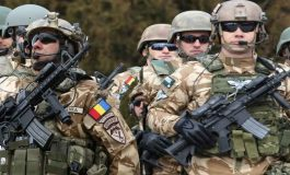 SURSE Rămasă fără șef, Armata Română mută în forță! Operațiunea 'Echiparea'