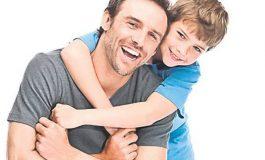 Cum să ai un copil echilibrat emoţional. Cele mai bune sfaturi de la un specialist în educaţie