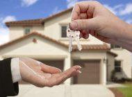 """Prima Casă, înlocuit de """"O familie, o casă"""" Programul """"O familie, o casă"""": Numai locuințele noi vor mai putea fi luate prin credit garantat de stat"""