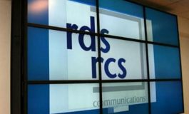 Vești bune pentru clienții RCS&RDS! Iată de ce vor beneficia