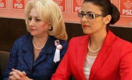 Eurodeputatul PSD Gabriela Zoană se face iar de râs: confuzii majore pe teme de agricultură