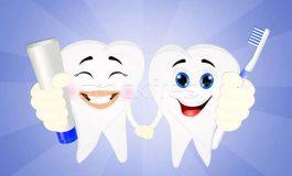 Pasta de dinţi: cum să o alegem corect