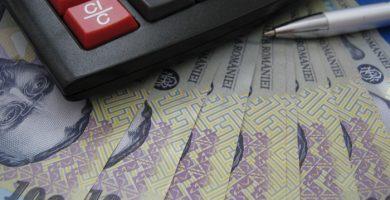 E JALE !?! Bugetul crizei în Argeş -Curtea de Argeş şi alte localităţi, uitate de Guvern şi CJ Argeş