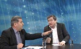 VERDE-N FAŢĂ ! Cătălin Bulf a explicat în emisiunea lui Cartianu de ce PMP este soluţia pentru România