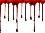 Ce inseamna cand visezi sange? E de bine sau de rau?