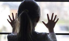 Drama copiilor singuri !ALARMANT ! La Curtea de Argeş, 380 de copii cu părinţii plecaţi în străinătate
