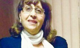 ACUM ! Consilier judeţean PSD în incompatibilitate ! Maria Cotenescu, contracte între propria firmă si CJ Argeş