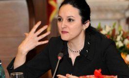 Alina Bica cu sufletul la gură! Ce a cerut avocatul fostei șefe DIICOT