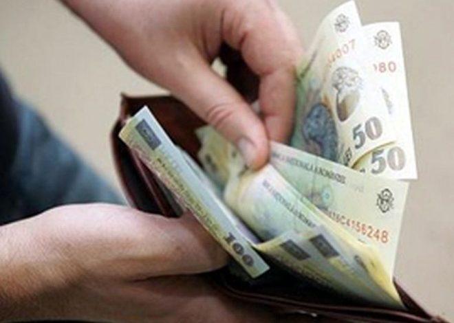 Anunț important! Statul ar putea da bani unei categorii de români- Care sunt condițiile