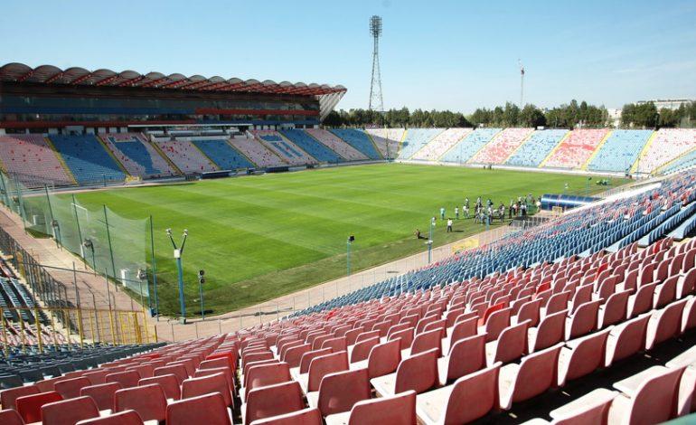 Anunț oficial! Ce se va întâmpla cu stadionul Ghencea