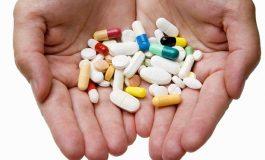 Atenție, români! Au apărut noi reguli pentru cumpărarea medicamentelor