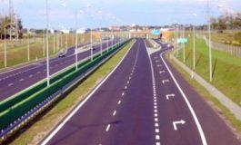 VAI ȘI-AMAR ! Licitația pentru Autostrada Pitești - Craiova a fost anulată