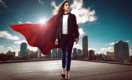 Cea mai puternică femeie din zodiac! Nimeni nu trece peste ea