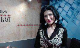 Denisa Popescu, sufletul culturii argeșene actuale