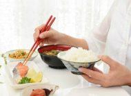Dieta Okinawa: beneficii, riscuri, meniu