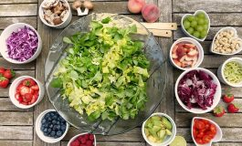 Dieta Rina. Totul despre dieta de 90 de zile. Exemple de retete