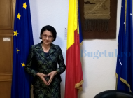 EXCLUSIV Ecaterina Andronescu face lumină! Cine va fi candidatul PSD la alegerile prezidențiale