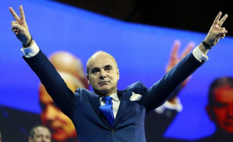 EXCLUSIV Promisiunea pe care Rareș Bogdan i-o face celui mai mare dușman al său: 'Niciodată'