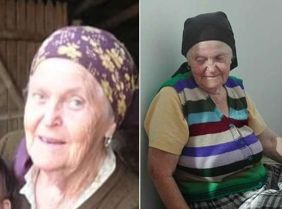 SFÂRŞIT TRAGIC! Plecată să participe la o emisiune la Antena 1, a murit in curtea Mănăstirii Curtea de Argeş !