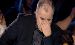 Florin Călinescu îl atacă pe Liviu Dragnea:'Pot să îți dau câteva lecții de actorie, regie& scenariu. GRATUIT'