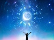 Horoscop 21 octombrie 2019